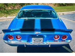 Picture of 1971 Chevrolet Camaro located in Illinois - $35,995.00 Offered by Gateway Classic Cars - St. Louis - QB8S