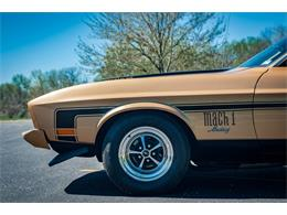 Picture of Classic 1973 Ford Mustang - $34,500.00 - QB8T