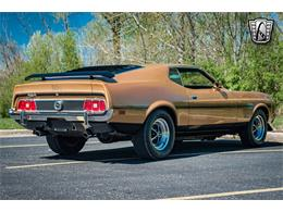 Picture of Classic '73 Mustang located in Illinois - $34,500.00 - QB8T