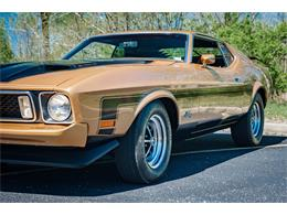 Picture of 1973 Mustang - $34,500.00 - QB8T
