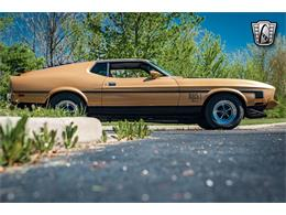 Picture of 1973 Ford Mustang located in Illinois - $34,500.00 - QB8T