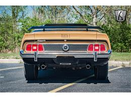 Picture of '73 Ford Mustang - $34,500.00 - QB8T