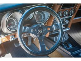 Picture of Classic '73 Ford Mustang located in Illinois Offered by Gateway Classic Cars - St. Louis - QB8T