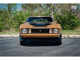 Picture of 1973 Mustang located in O'Fallon Illinois - QB8T