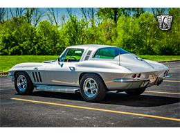 Picture of '65 Corvette - QB8W