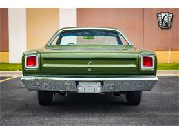 Picture of '69 Road Runner - QB94