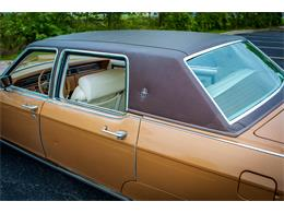 Picture of '76 Continental - QB95