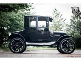 Picture of Classic 1925 Model T Offered by Gateway Classic Cars - St. Louis - QB96