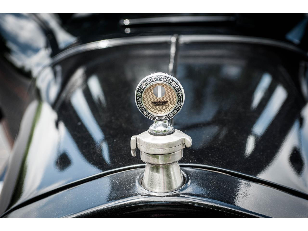 Large Picture of Classic 1925 Ford Model T located in O'Fallon Illinois Offered by Gateway Classic Cars - St. Louis - QB96