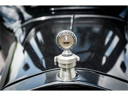 Picture of '25 Ford Model T - $18,000.00 Offered by Gateway Classic Cars - St. Louis - QB96