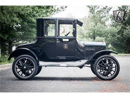 Picture of Classic 1925 Ford Model T located in O'Fallon Illinois Offered by Gateway Classic Cars - St. Louis - QB96