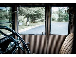 Picture of '25 Model T - $18,000.00 Offered by Gateway Classic Cars - St. Louis - QB96