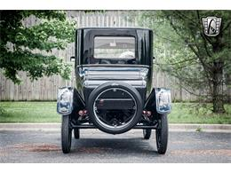 Picture of 1925 Ford Model T Offered by Gateway Classic Cars - St. Louis - QB96