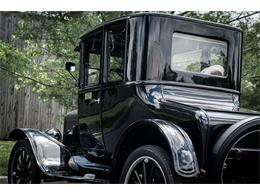 Picture of 1925 Ford Model T located in Illinois - QB96