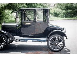 Picture of Classic 1925 Ford Model T located in Illinois - QB96