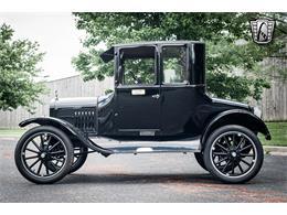 Picture of 1925 Model T located in O'Fallon Illinois - QB96
