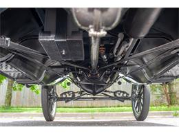 Picture of '25 Ford Model T - QB96