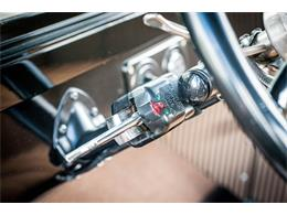 Picture of '25 Ford Model T Offered by Gateway Classic Cars - St. Louis - QB96