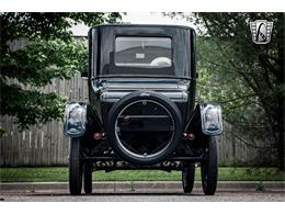 Picture of '25 Ford Model T located in Illinois - QB96