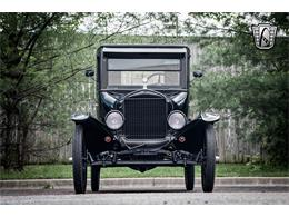 Picture of Classic '25 Ford Model T - $18,000.00 - QB96