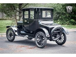 Picture of Classic 1925 Ford Model T - $18,000.00 - QB96