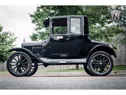 Picture of '25 Model T located in O'Fallon Illinois - QB96