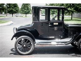Picture of '25 Ford Model T located in O'Fallon Illinois - $18,000.00 - QB96