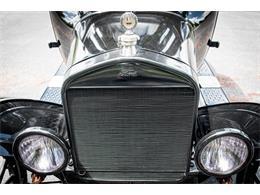 Picture of Classic 1925 Ford Model T located in O'Fallon Illinois - QB96