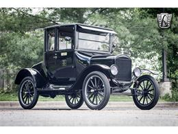 Picture of 1925 Ford Model T - $18,000.00 - QB96