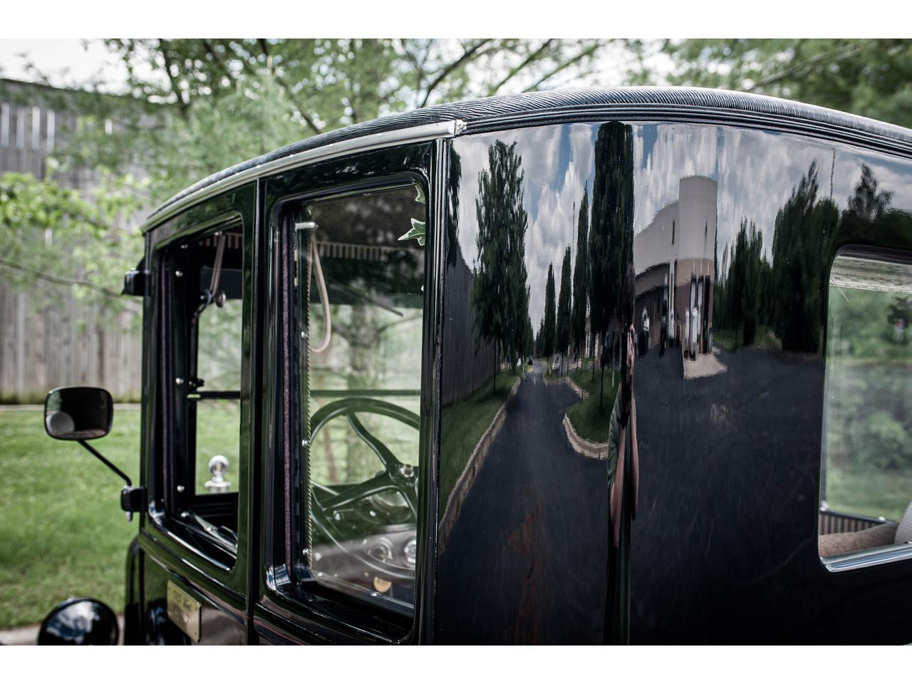 Large Picture of 1925 Ford Model T - QB96