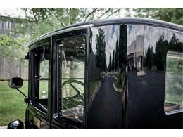 Picture of 1925 Ford Model T located in O'Fallon Illinois Offered by Gateway Classic Cars - St. Louis - QB96