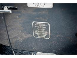 Picture of Classic '25 Model T located in Illinois - $18,000.00 - QB96