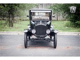 Picture of Classic 1925 Model T located in O'Fallon Illinois - QB96