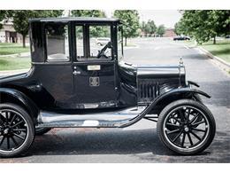 Picture of Classic 1925 Model T located in Illinois - $18,000.00 - QB96