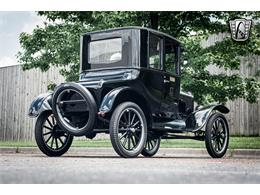 Picture of '25 Model T located in Illinois - $18,000.00 Offered by Gateway Classic Cars - St. Louis - QB96