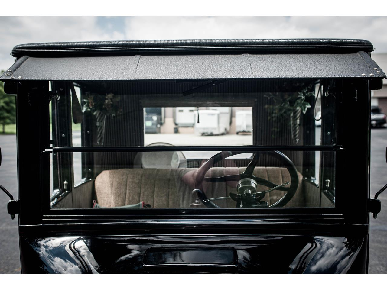 Large Picture of '25 Model T Offered by Gateway Classic Cars - St. Louis - QB96