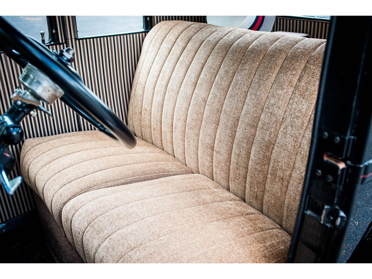 Large Picture of '25 Model T - $18,000.00 Offered by Gateway Classic Cars - St. Louis - QB96