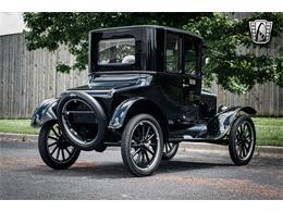 Picture of 1925 Ford Model T located in Illinois Offered by Gateway Classic Cars - St. Louis - QB96