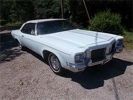 Picture of Classic '72 Delta 88 Royale - $5,500.00 Offered by ChevyImpalas.Com - QB97
