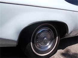 Picture of Classic '72 Oldsmobile Delta 88 Royale located in Ohio - $5,500.00 - QB97