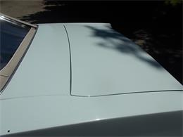 Picture of '72 Oldsmobile Delta 88 Royale located in creston Ohio - $5,500.00 - QB97