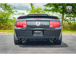Picture of '07 Ford Mustang Offered by Gateway Classic Cars - St. Louis - QB98