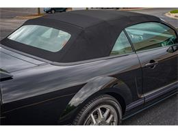 Picture of '07 Mustang - $40,500.00 - QB98