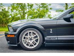 Picture of '07 Mustang - $40,500.00 Offered by Gateway Classic Cars - St. Louis - QB98