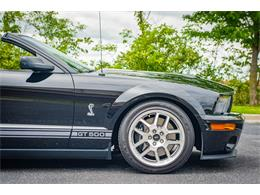 Picture of 2007 Mustang - $40,500.00 - QB98