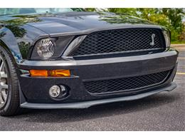Picture of '07 Ford Mustang - QB98