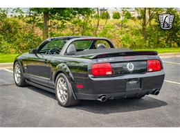 Picture of 2007 Mustang located in O'Fallon Illinois - QB98