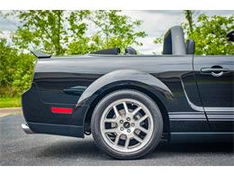 Picture of '07 Ford Mustang - $40,500.00 - QB98