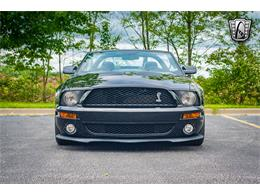 Picture of '07 Mustang Offered by Gateway Classic Cars - St. Louis - QB98