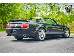 Picture of 2007 Mustang located in Illinois - $40,500.00 - QB98